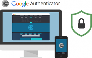 2fa_google_authenticator