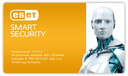 eset_v7_smart_security
