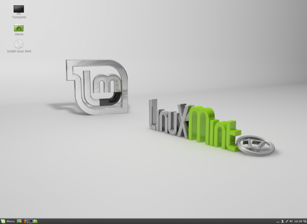 linux_mint_17_cinnamon