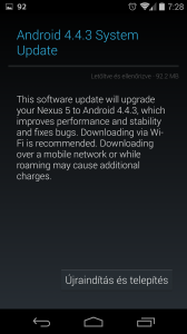 nexus_5_android443_install