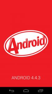 nexus_5_android443_logo