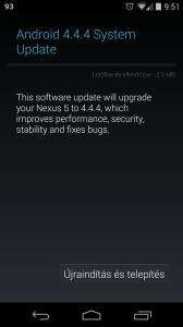nexus_5_android444