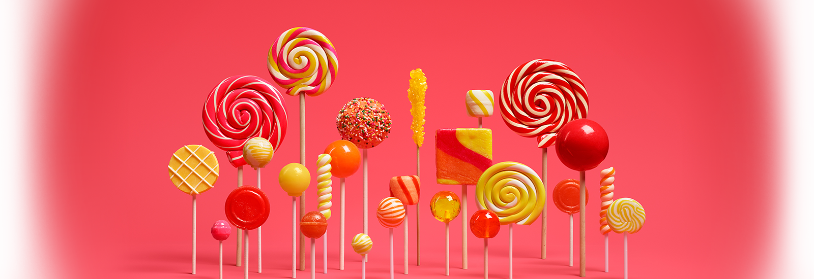 android50_lollipop