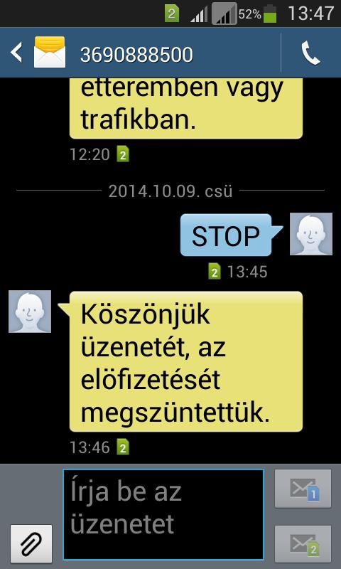 emeltdujas_sms