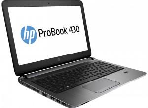 hp_probook_430_g2
