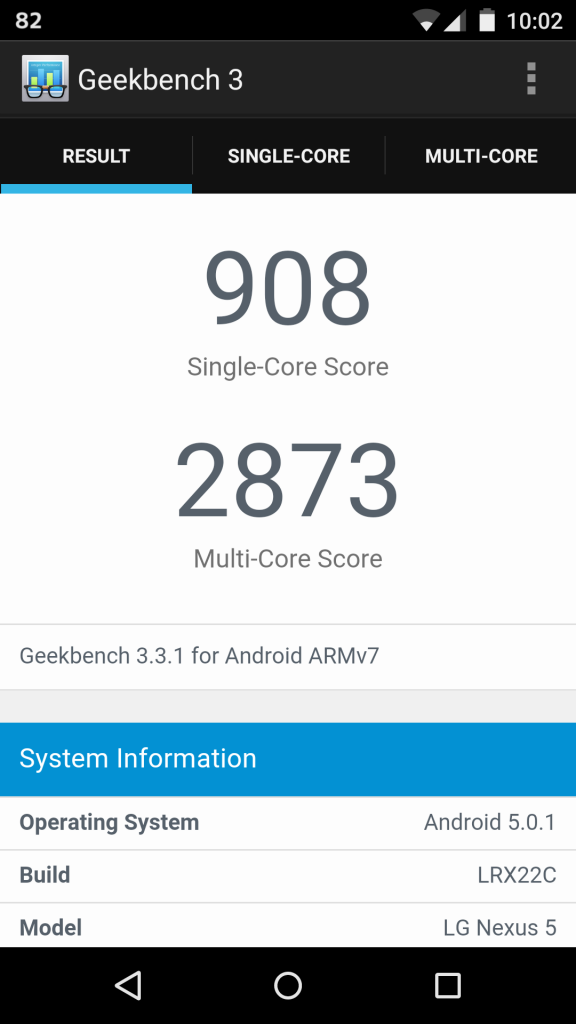 geekbench3_android