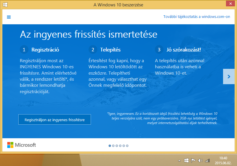 windows_10_frissites1