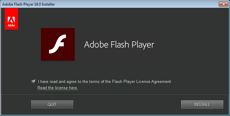 adobe_flash_update1