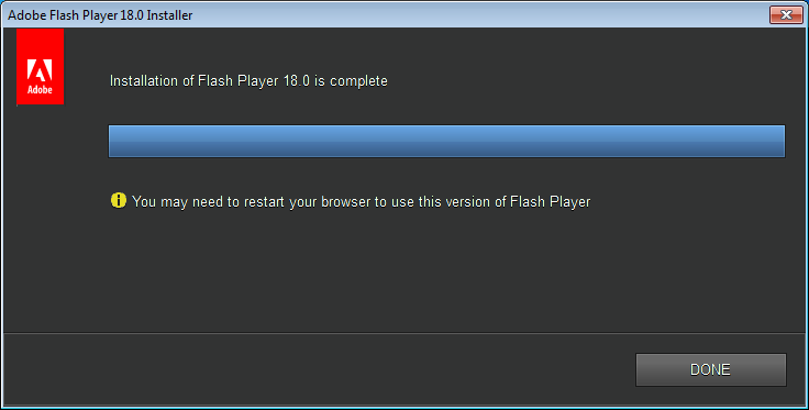 adobe_flash_update3