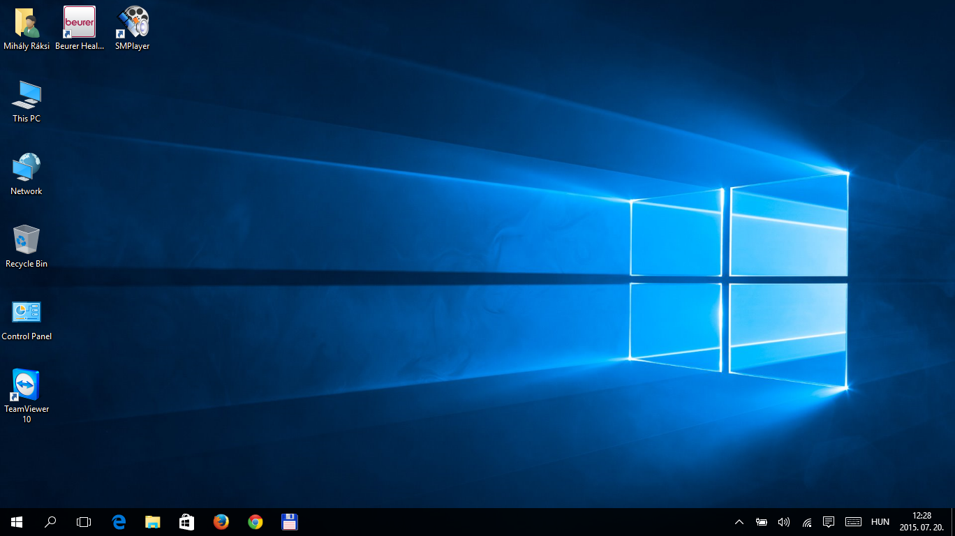 windows_10_desktop