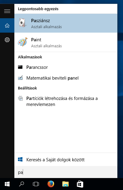 windows10_startmenu_kereses
