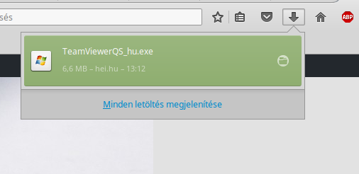 firefox_download