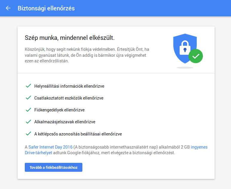 gmail_security_2gb_free